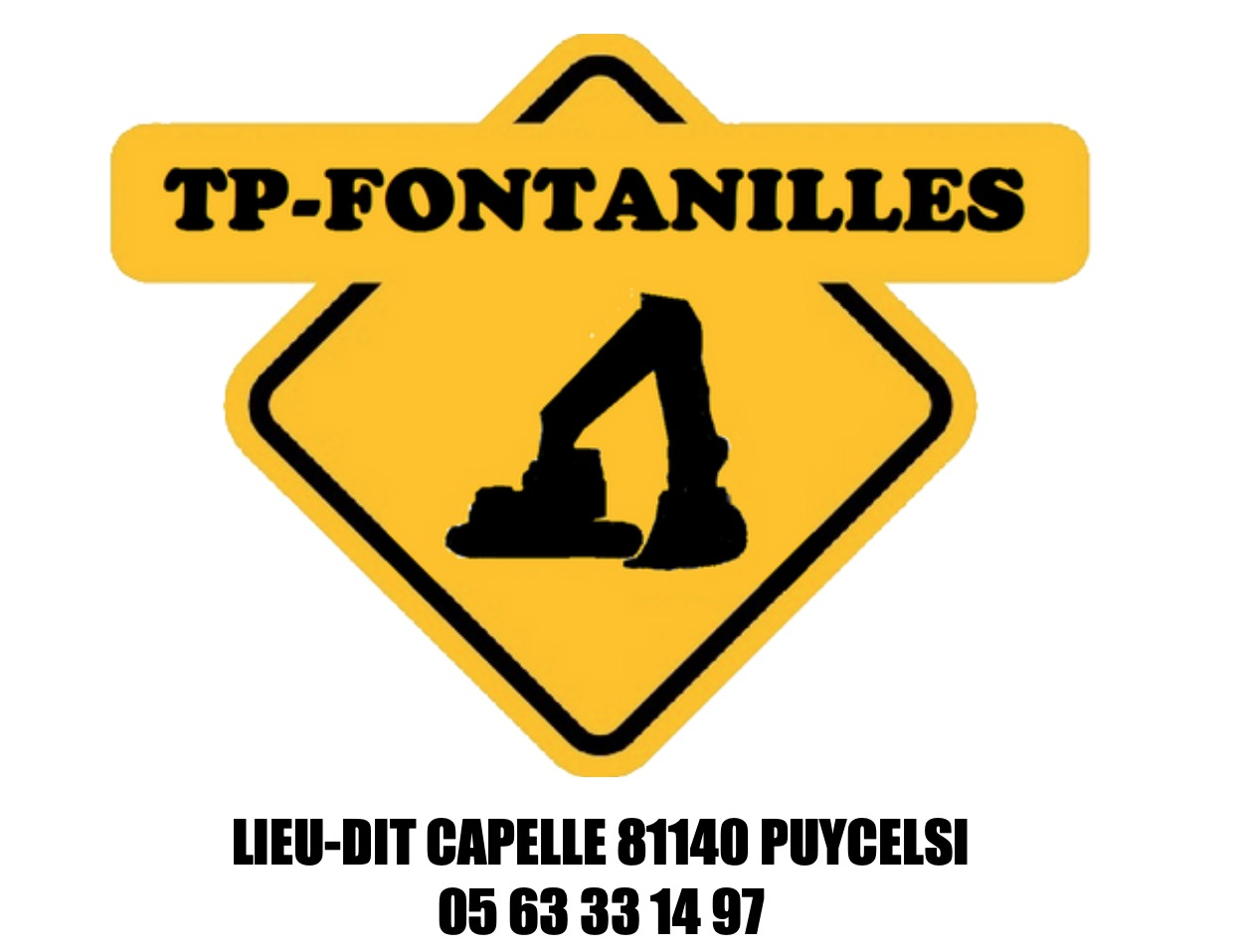 TP Frontanilles