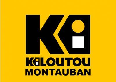 KILOUTOU MONTAUBAN